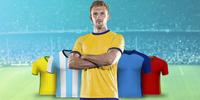 LeoVegas FC