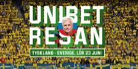 Vinn en resa till Fotbolls-VM